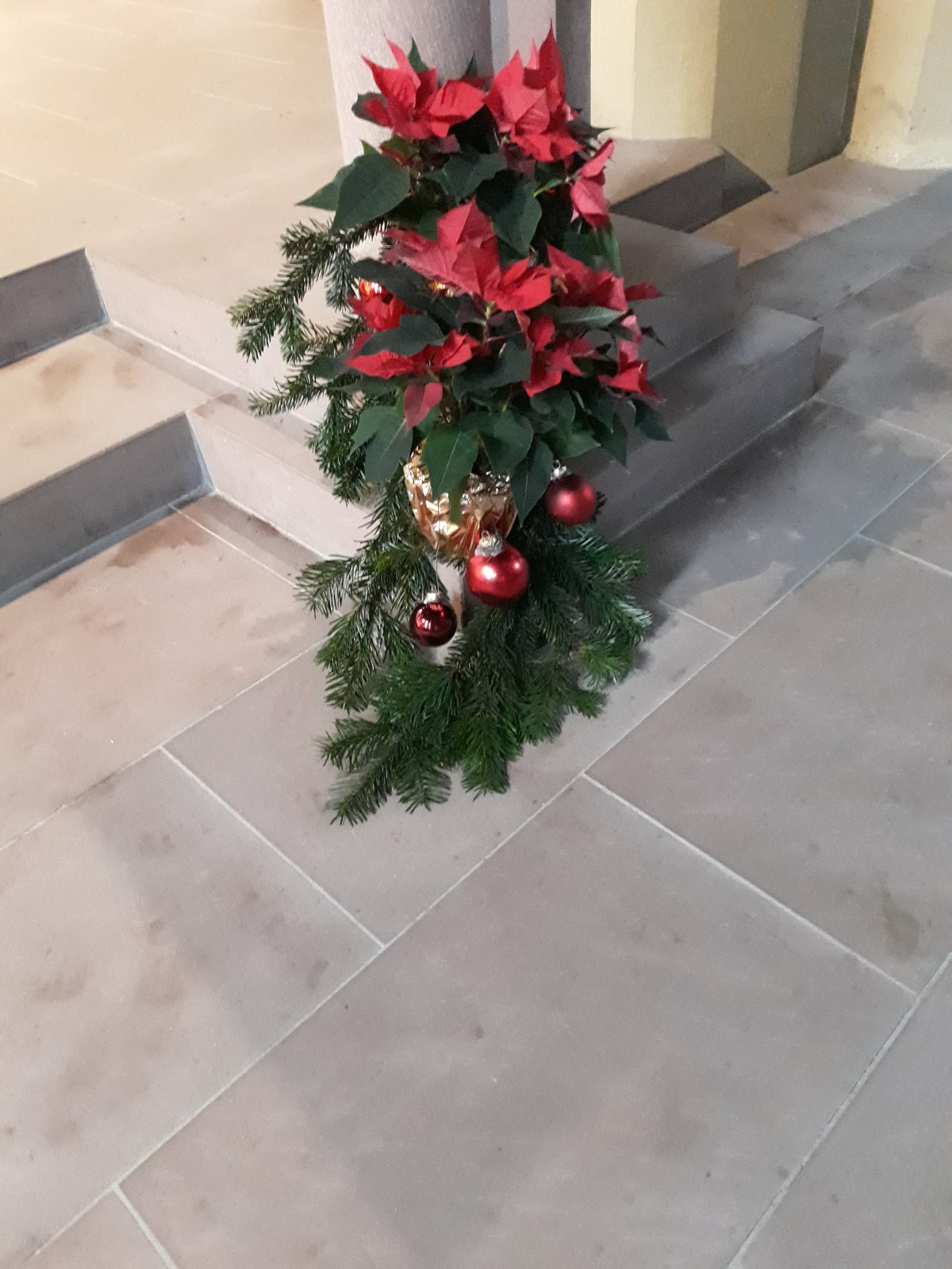 Weihnachten2020_BK (5)