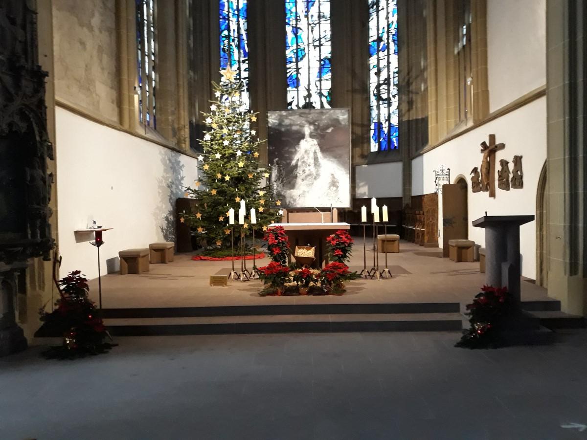 Weihnachten2020_BK (1)