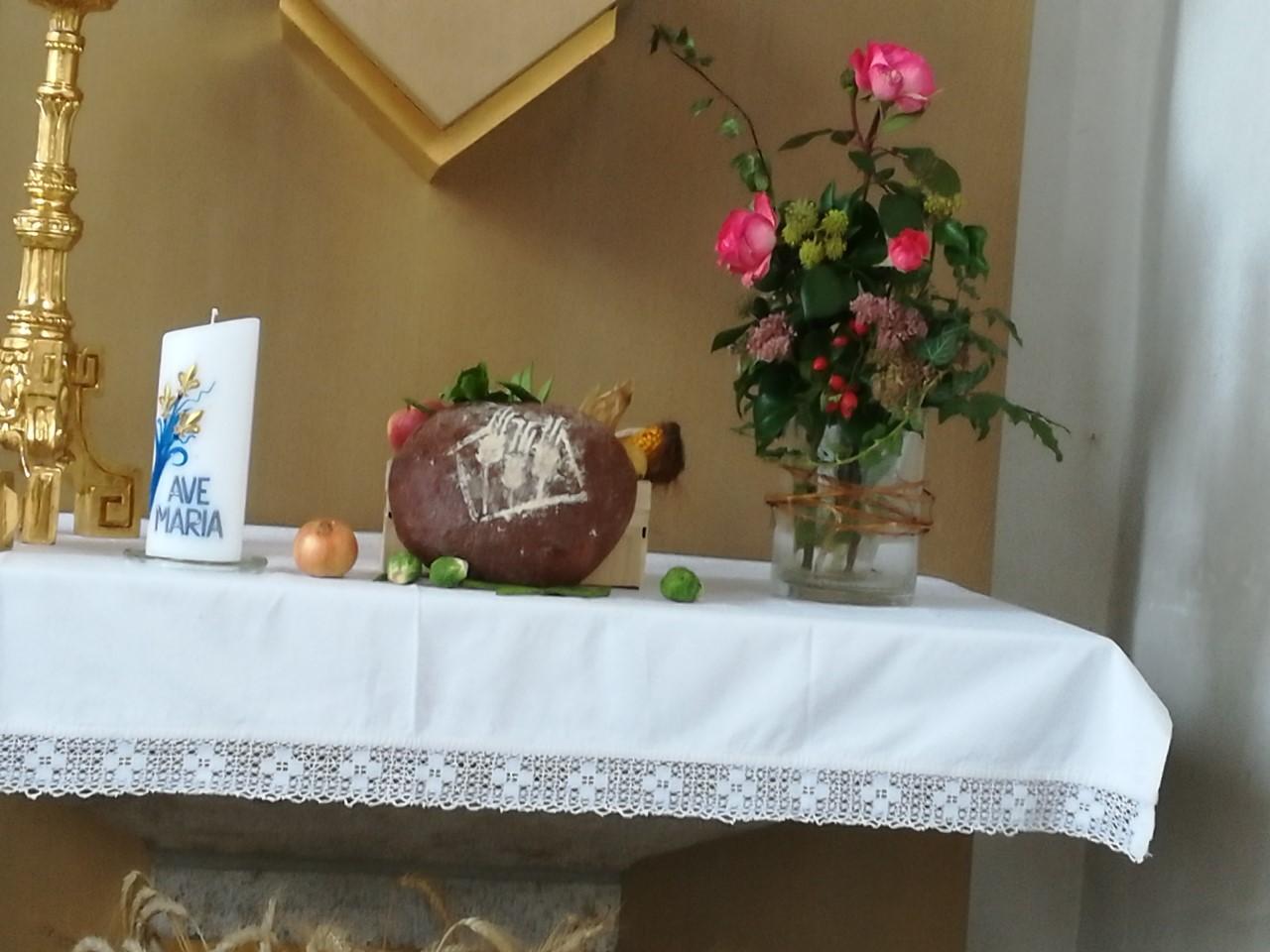 Kirchenjahr_Erntedank_Hoheim_20191005_150039_SK1