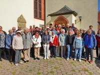 PG Ausflug PGM10_21_063 Günter Streit