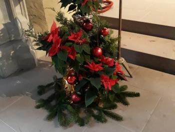 Weihnachten2020_BK (4)